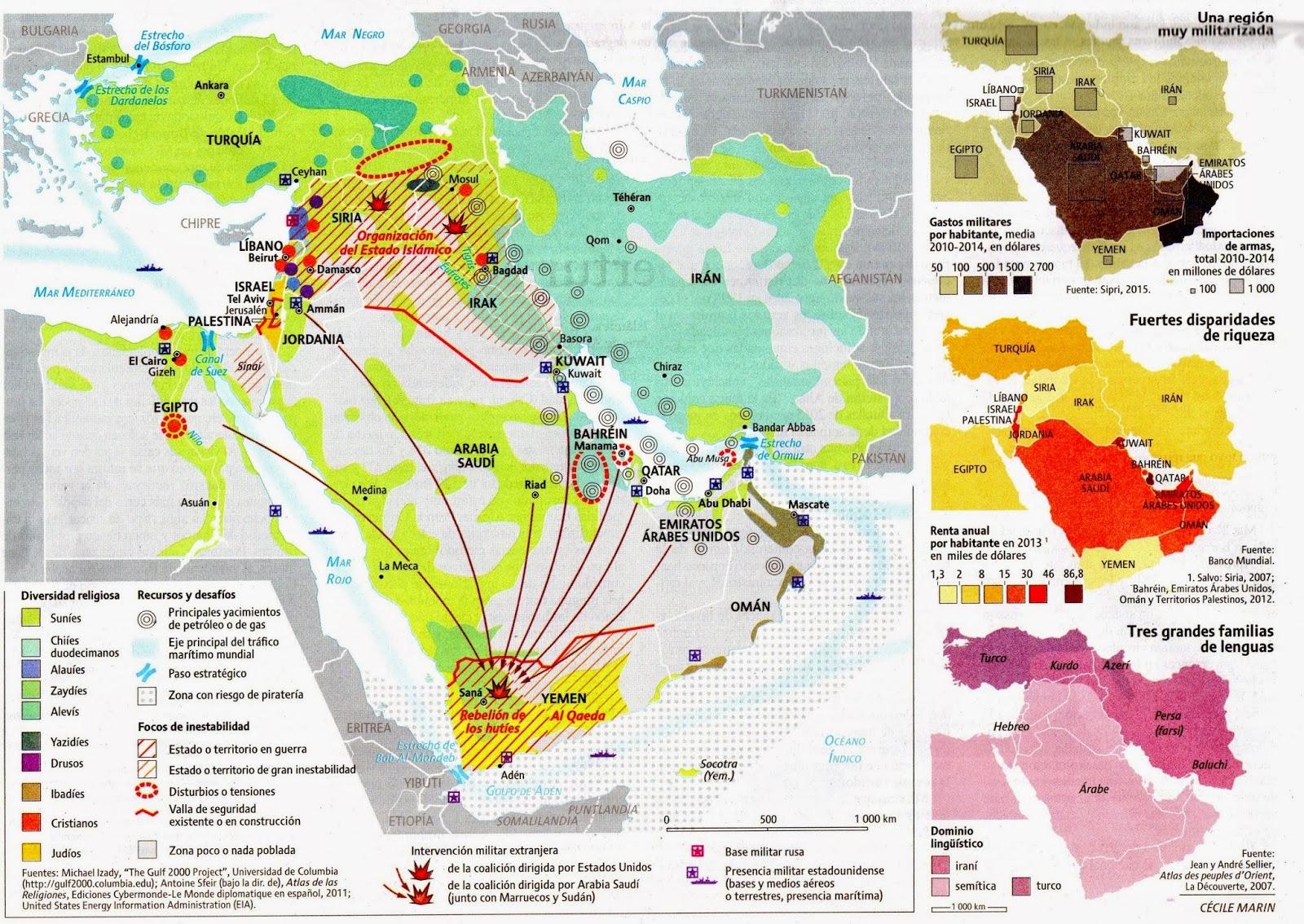 mapa_arabia391
