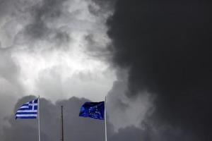 La troika prevé que Grecia incumpla la meta de superávit primario este año