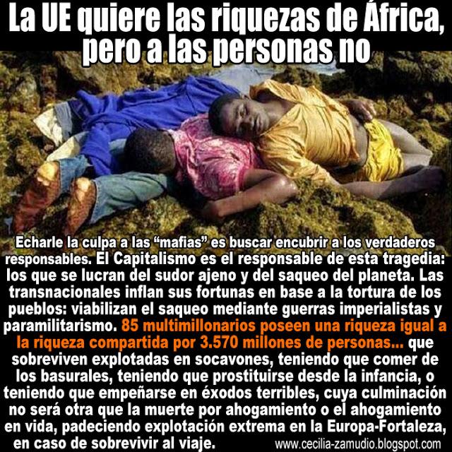 3_LA_UE_QUIERE_LAS_RIQUEZAS_AFRICA