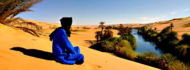 libya_istock-tobias-helbig-12687773-pano