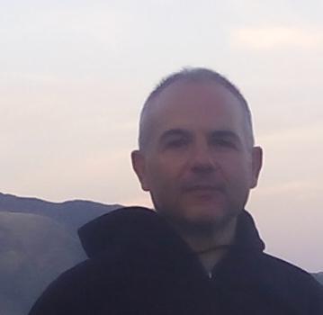 Xavi Belda