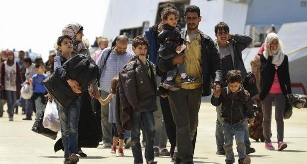 Argentina-recibir---inmigrantes-sirios-616x330