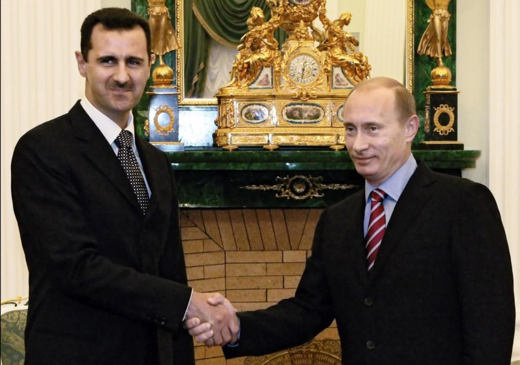 Syria_Putin-1024x718