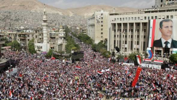 siria-mentira1