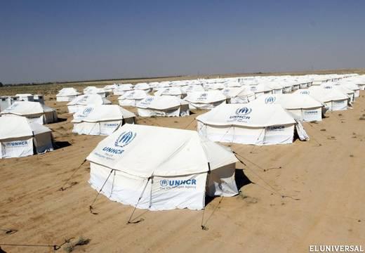 siria-refugiados.520.360
