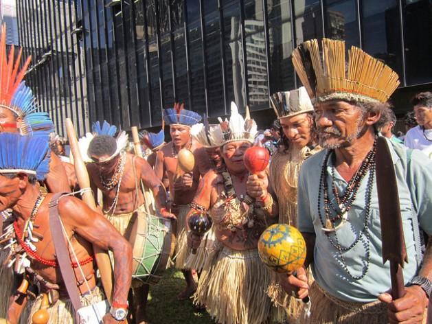 indigenas-IPS