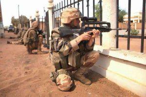 us_troops_libya_8_2016
