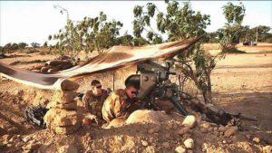 us_troops_libya_8_2016_a