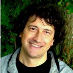 José Luis Vázquez Domènech