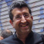 Eduardo Luque Guerrero